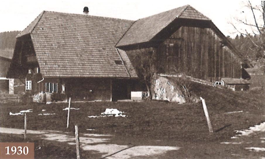 Kasse-Stübli